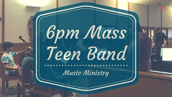 life-teen-music-ministry-is-streaming-teen
